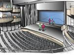 Cincinnati Playhouse in the Park to build new theater (Video)