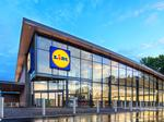 Discount grocer Lidl to open Colleyville store by 2019