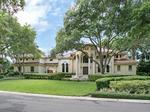 $4 million mansion in Ponte Vedra Beach for sale
