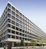 Rockrose pays $192M for downtown D.C. office building