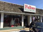 Biz: Longtime Raleigh florist to remain on Peace St.
