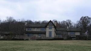 Top of the market: Nashville's most expensive homes sold from Feb. 4-10