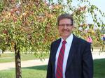 Private school plans 'multimillion-dollar' expansion