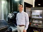 People to Know in Manufacturing: John D. Danko, president, Danko Arlington Inc.