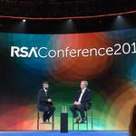Here's what Mass. cybersecurity companies are up to at the RSA Conference