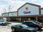 Giant-anchored Glen Burnie shopping center sells for more than $18M