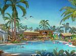 Shopping center near Latitude Margaritaville to rise in Daytona Beach