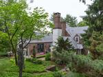 Classic home of the week: 19th century Bucks County estate