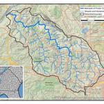 Atlanta to allocate $4.5 million for Proctor Creek trails