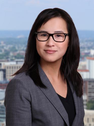 Mary L. Nguyen