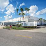New York investor pays $67M in huge Orlando industrial portfolio sale