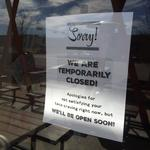 'Day Without Immigrants' hits <strong>Austin</strong>'s restaurant scene