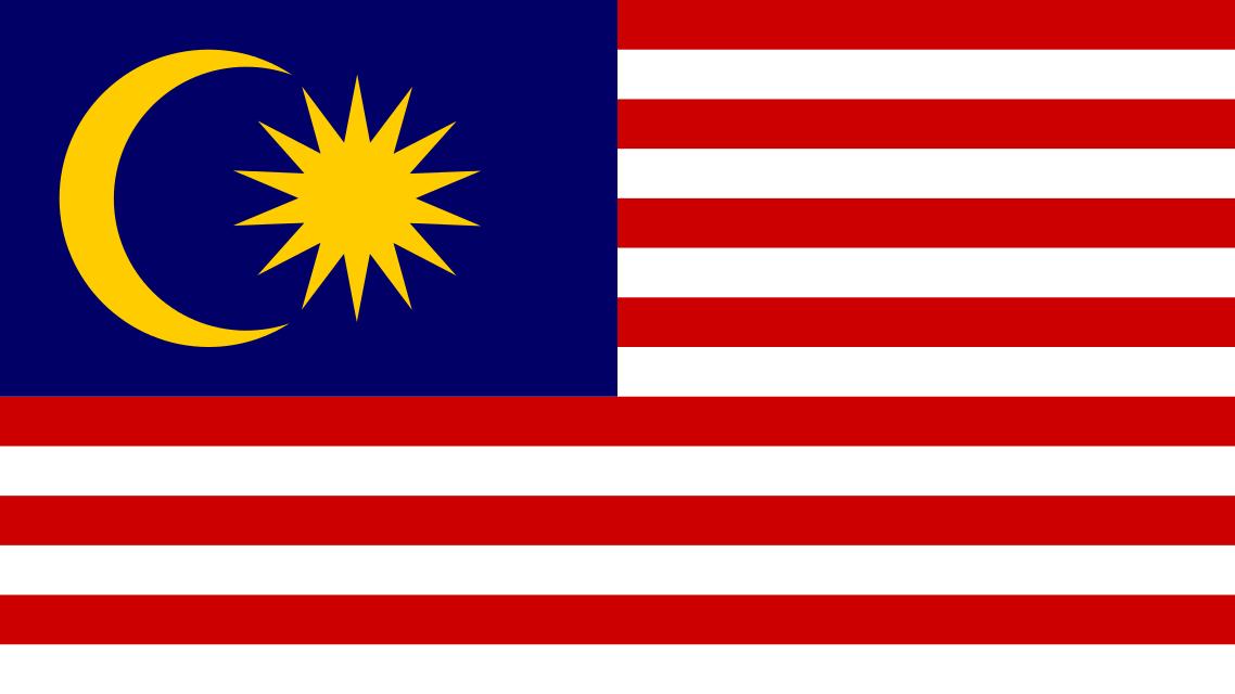 Malaysian Manufacturer Picks Phoenix For U S Market Entry