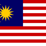 Malaysian manufacturer picks Phoenix for U.S. market entry, $25M plant