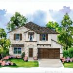 Texas homebuilder to infuse $100M into San Antonio, Austin expansion