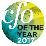 2017 CFO of the Year Awards