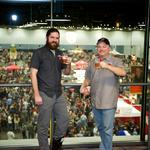 How Cincinnati craft beer enthusiasts turned a festival into a sudsy empire