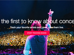 Songkick says a Ticketmaster exec stole secrets to 'clone' CrowdSurge