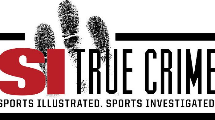 Time Inc. taps 'C.S.I.' creator to develop Sports Illustrated true crime TV series