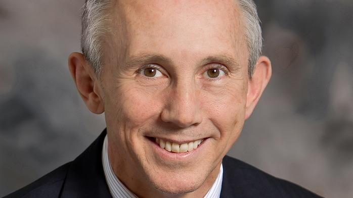 PSBJ Interview: Clark Nuber CEO says 'accounting is a people business'