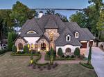 Local luxury home sales topped last month by $3.25M Lake Norman estate (PHOTOS)