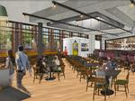 Nonprofit FareStart to get 5 new locations for eateries, cafe with Amazon's help