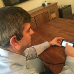 Philadelphia startup aims to revamp autism therapy with help from Bancroft