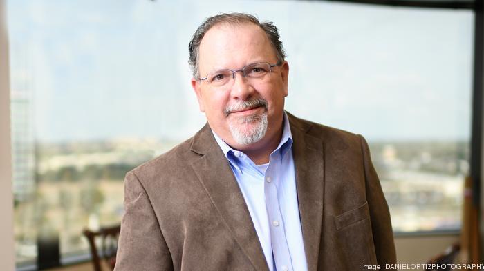 Houston upstream energy co. makes 13,000-acre Permian Basin deal