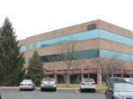Four new tenants take 12,000 square feet in Dayton-area offices