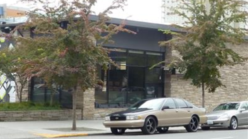 Overseas buyer pays cash for Belltown condo development site - Puget Sound Business Journal