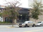 Overseas buyer pays cash for Belltown condo development site