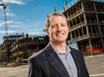 Exclusive: Top Bay Area executive departs major office landlord Kilroy Realty