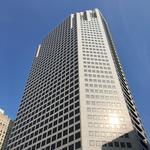 Judge appoints receiver for AT&T tower