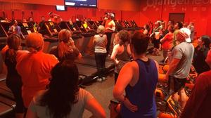 Two fitness centers expand in NM (just in time for New Year's resolution gut checks)
