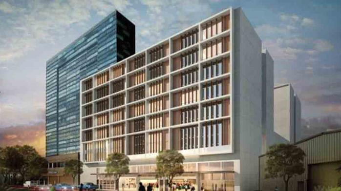 WNY law firm's reach extends to development project in Hawaii