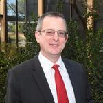 Scott Howard, MD