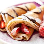 Sofi's Crepes shutters its doors in Fells Point