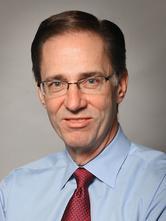 Mike Modak