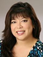 Lorraine Fukumae