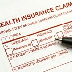 Fewer than half of Coloradans now get their health insurance through employers