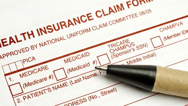 Complaints against Colorado auto, home insurers rise