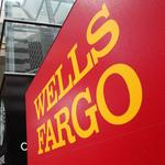 EXCLUSIVE: Wells Fargo workers may have opened more than 30,000 fake Washington accounts