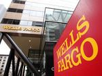 Seattle will keep banking with Wells Fargo