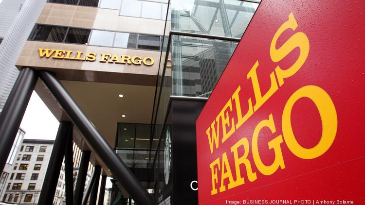 Wells Fargo expects to release a digital mortgage tool by