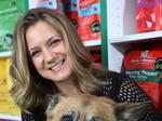 Pet retailer eyes Charlotte for four locations