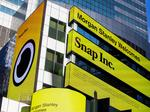 Here's why Snap's lowball IPO pricing may not be a bad thing