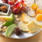 Delta will serve free meals on some Boston flights