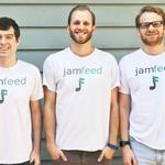 Austin startup lures users to overhauled music news app with free concert tickets