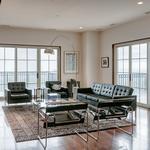 Judy Jones buys $4.5 million penthouse in The Plaza