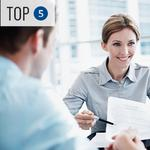 Top of the List: Nashville's biggest accounting firms